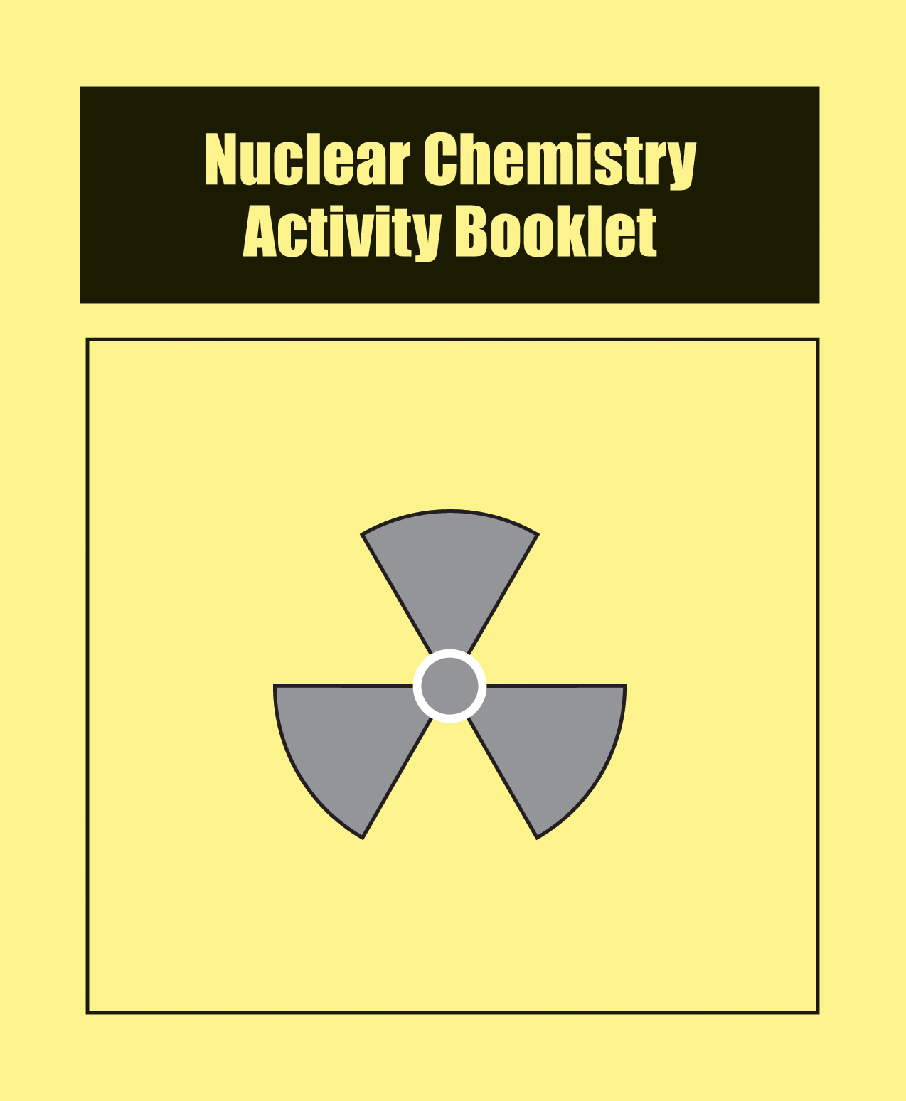 nuclear chemistry Nuclear chemistry is the subfield of chemistry dealing with radioactivity, nuclear processes, such as nuclear transmutation, and nuclear properties it is the chemistry of radioactive elements such as the actinides, radium and radon together with the chemistry associated with equipment (such as nuclear reactors) which are designed to perform.