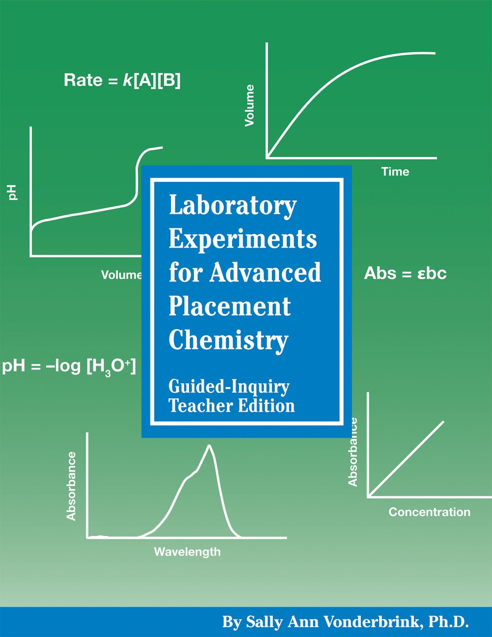 lab for chemistry 221 Chemistry lab schedules and documents general chemistry  chm 111 - general chemistry i: chm 112 - general chemistry ii: organic chemistry  chm 221 .