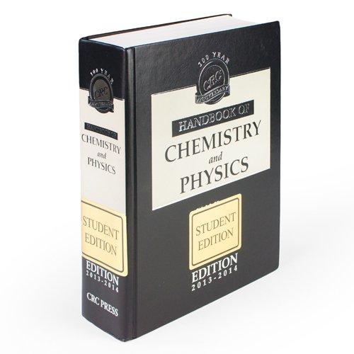 free Precalculus, 8th Edition 2010