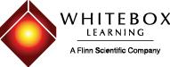 PAVO Platform_MS_Secondary Landing Page_Whitebox logo.jpg