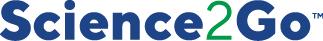 PAVO Platform_MS_Secondary Landing Page_Sci2Go_logo.jpg