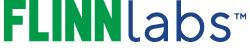PAVO Platform_MS_Secondary Landing Page_Flinnlabs_logo.jpg