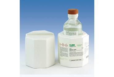 Acetic Acid Reagent 500 mL