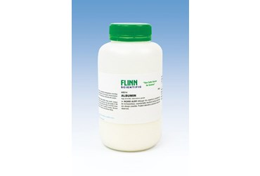 Albumin Powder 100 g