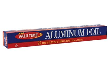 Aluminum Sheet 22 Gauge