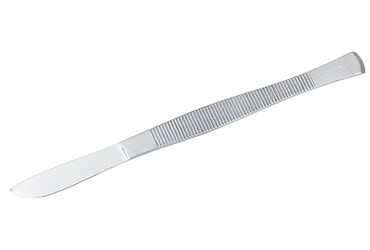 Cartilage Knife for Dissection