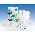 Air Pollution Investigation Laboratory Kit for Environmental Science