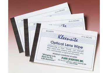 lens paper Shop online for a wide selection of fisherbrand lens paper for cleaning glass lenses.