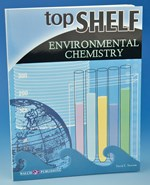 Environmental Chemistry Resource Book