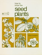 How to Know the Seed Plants Identification Book