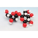 Molymod Sucrose Molecular Model Set