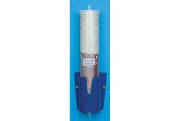 Organic Removal Cartridge for Barnstead Hose Nipple Type Demineralizer