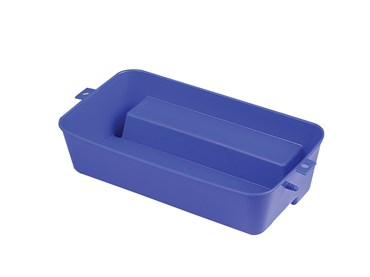 Polypropylene Pneumatic Trough