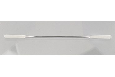 Stainless Steel Micro Spatula