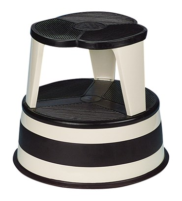 Kik Step® Step Stool