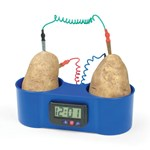 Two-Potato Clock Science Demonstration Kit