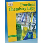 Practical Chemistry Labs and Resource Manual