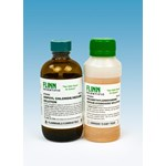 Hexamethylenediamine, sodium hydroxide solution, adipoyl chloride, hexane solution
