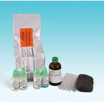 The Copper Test Tube Oxidation-Reduction Chemical Demonstration Kit