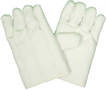 PPE and Lab Safety Zetex™ Heat Resistant Gloves, 11""