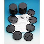 Ob-Scertainer Black Box Scientific Method Activity Kit