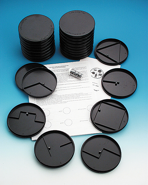configuration of ob scertainer What is the configuration or design inside the closed container known as an ob-scertainer™ known data: the closed ob-scertainers™ have a steel ball inside that moves within the partitions and walls (up to 5.