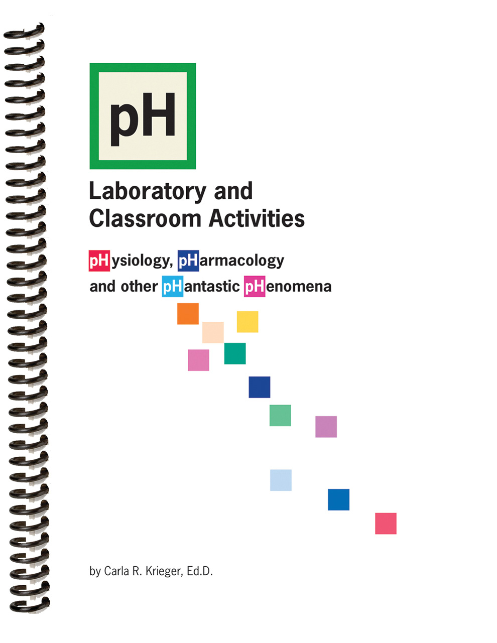 ph lab In this free virtual lab simulation for kids, players learn how to calibrate a ph meter and use it to measure the acidity of standard solutions.