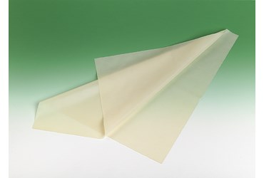 "Latex Sheeting 12"" x 12"""