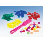Balancing Chemical Equations Super Value Activity Kit