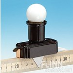 Replacement Bulb for AP4705 Light Source