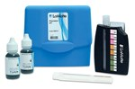 Alkalinity Water Testing Kit for Environmental Science
