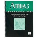 Stereo Photographs Atlas Book for Earth Science and Geology