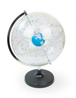 Celestial Star Globe (Basic) for Astronomy and Space Science