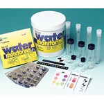 GREEN™ Water Monitoring Kit for Environmental Science