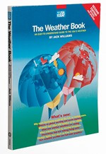 Weather Guidebook from USA Today