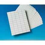 Polypaper Laboratory Labels