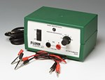 Multiple Voltage Battery Eliminator Power Supply
