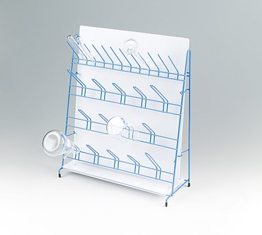 Poxygrid Drying Rack
