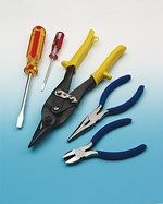 Five-Piece Tool Kit