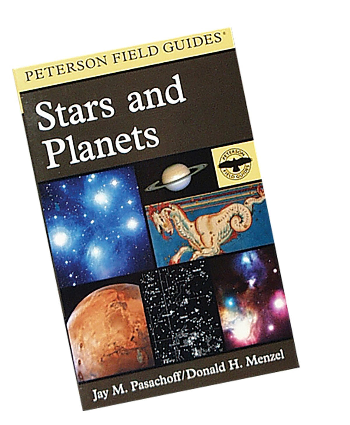 The Science Of Stars Manual Guide
