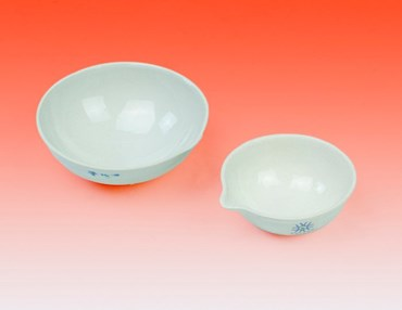 Evaporating Dish 75 mL