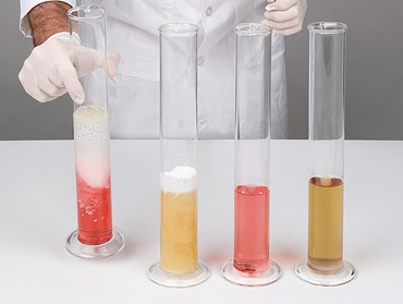 Battle of the Acids, Strong vs. Weak Acids Chemical Demonstration Kit