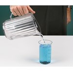 Auto-Mixing Pitcher Scientific Method Demonstration Kit
