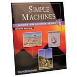 Simple Machines Lab Activities and Experiments for Physical Science and Physics
