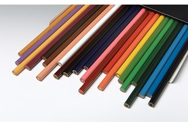 Prismacolor Colored Pencil Set
