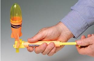 WhiteBox Learning® Rockets 2 0
