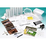 Stream Ecology Kit for Environmental Science