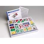 Snap Circuits® Kit