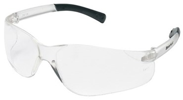 Visitor's Wraparound Lab Safety Glasses
