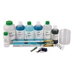 Identifying Chemical Reactions Chemical Demonstration Kit